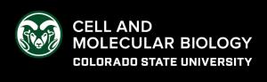 Cell and Molecular Biology logo
