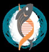 Zebrafish Conference Logo