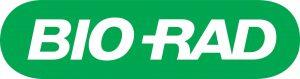 Bio Rad Logo