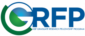 Graduate Research Fellowship Program Logo
