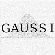 Gaussi Logo