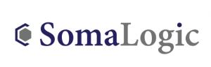 SomaLogic Logo