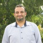 Zeyad Arhouma