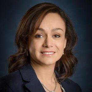 Marcela Henao-Tamayo