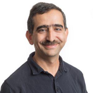 Zaid Abdo