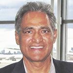 Ramesh Akkina