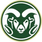 CSU Ram logo