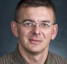 Joszef Vigh