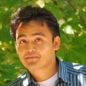 Soham Chanda