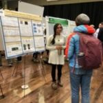 Neha Ahuja Presenting at 2019 Showcase
